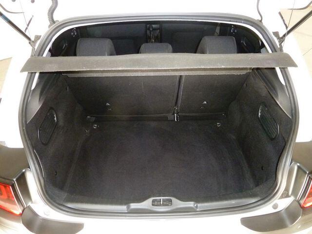Inside C4 Cactus Diesel  Blanco