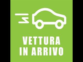 TOYOTA Auris II 2015 Touring Sports 00830003_VO38023732
