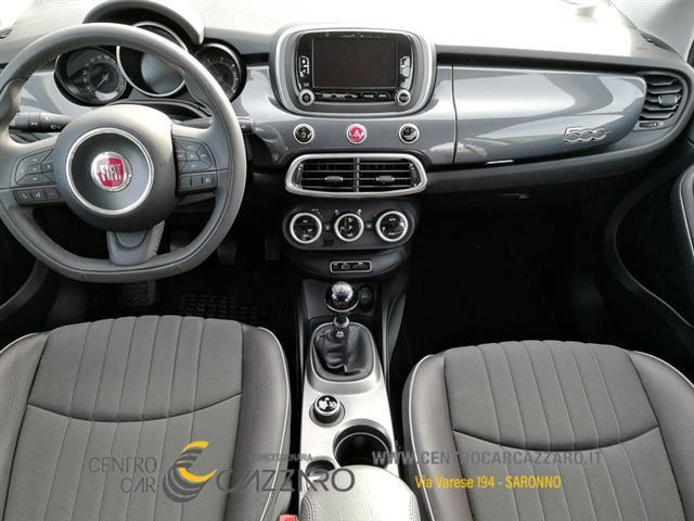 FIAT 500X 00246606_VO38023217
