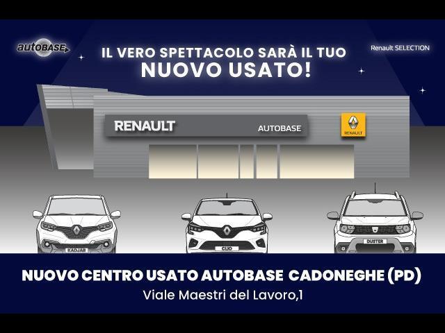 RENAULT Clio V 2019 00891514_VO38013498