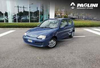 FIAT 600 00566288_VO38023454