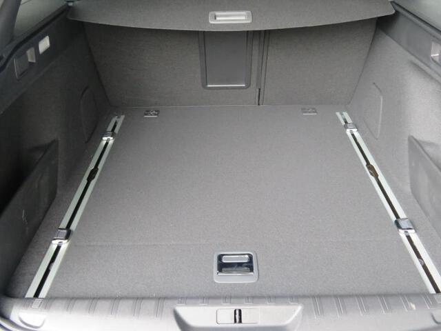 308 GT Pack BLEU VERTIGO