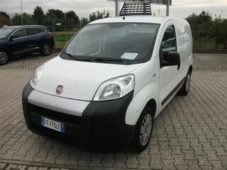 FIAT Fiorino 02134634_VO38043211