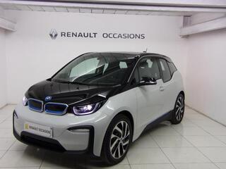BMW i - i3