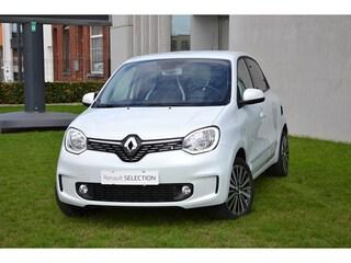 Renault - Twingo