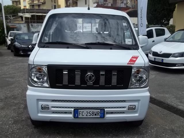 GIOTTI VICTORIA Gladiator VXL 02118810_VO38043211