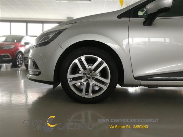 RENAULT Clio Sporter 00250046_VO38023217