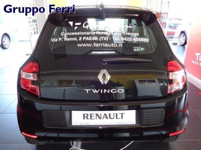 RENAULT Twingo 00000023_VO38013159