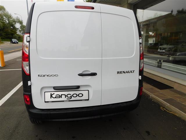 RENAULT kangoo 00036089_VO38013153