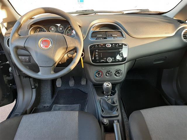 FIAT Punto 00020268_VO38013018