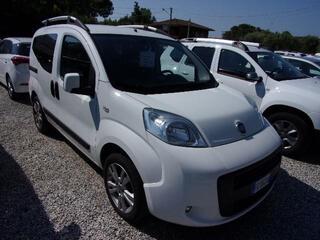 FIAT Qubo 02141162_VO38043211