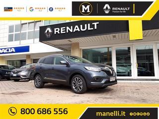 RENAULT Kadjar 00037427_VO38013022