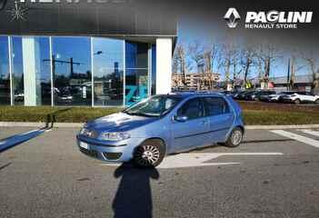 FIAT Punto 00585741_VO38023454