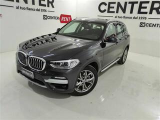 BMW X3 G01 10001681_VO38013138