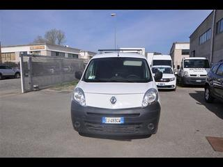 RENAULT Trafic 01977933_VO38043894
