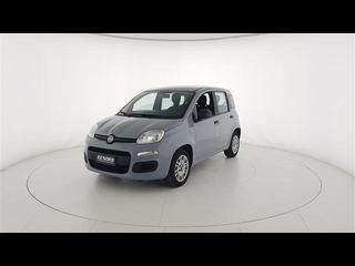 FIAT Panda 00865230_VO38023732