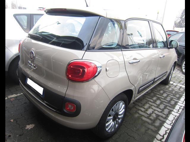 FIAT 500L 00008014_VO38023507