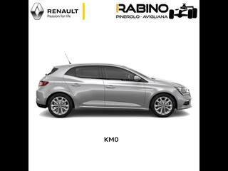 RENAULT Megane 01145243_VO38053436