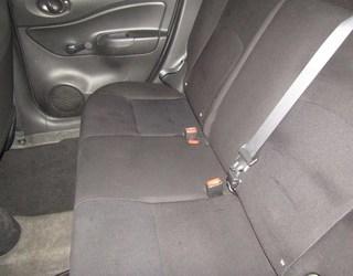 Inside Note Diesel  Blanco Perlado