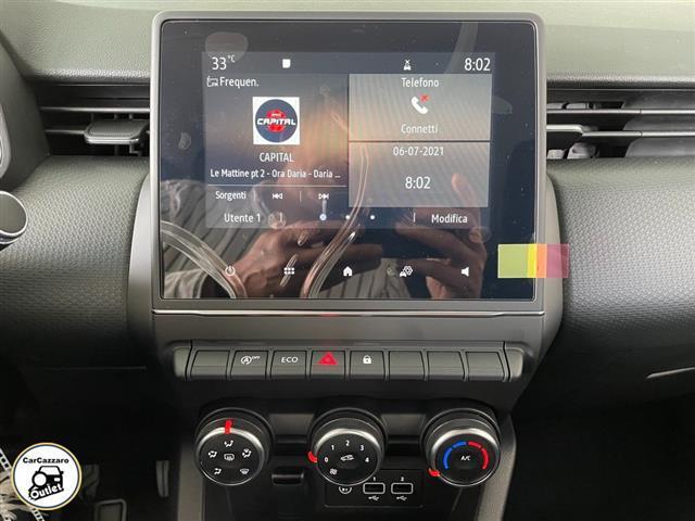 RENAULT Clio V 2019 00306341_VO38023217