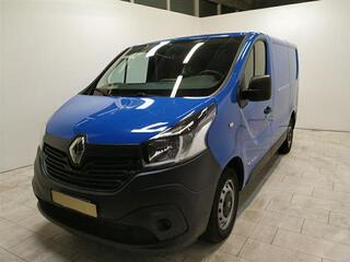 RENAULT Trafic 00445391_VO38013054