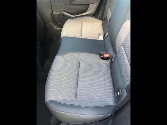 RENAULT Clio V 2019 04218737_VO38013080