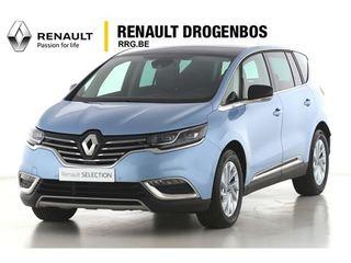 Renault - ESPACE