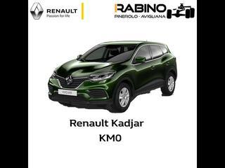 RENAULT - Kadjar 2019