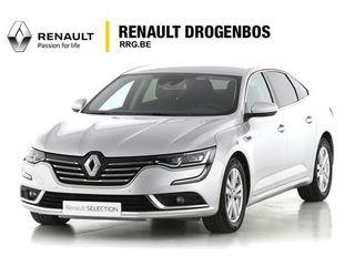 Renault - TALISMAN