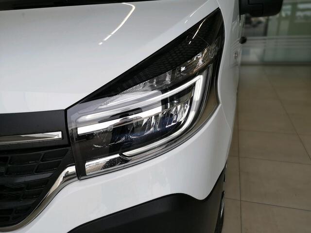 Außenausstattung Renault gletscherweiß        weiss
