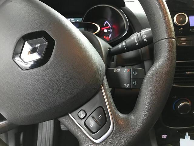 CLIO Life GRIS