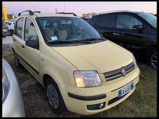 FIAT Panda 03142664_VO38013080