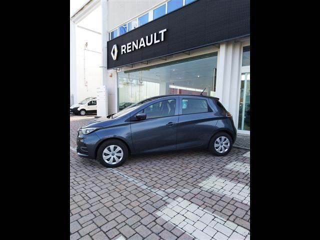 RENAULT Zoe 2020 04305677_VO38013080