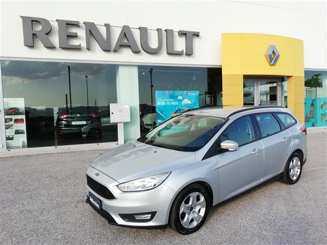 FORD Focus SW 04300365_VO38013347