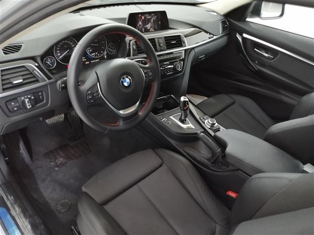 BMW Serie 3 F31 2015 Touring 10001363_VO38013138