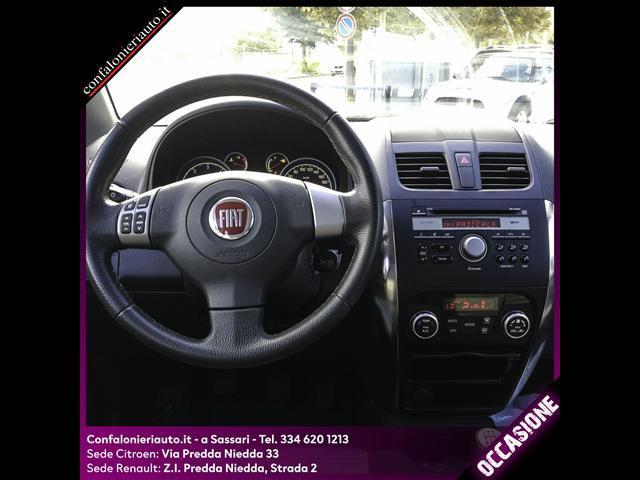 FIAT Sedici 00005817_VO38013165