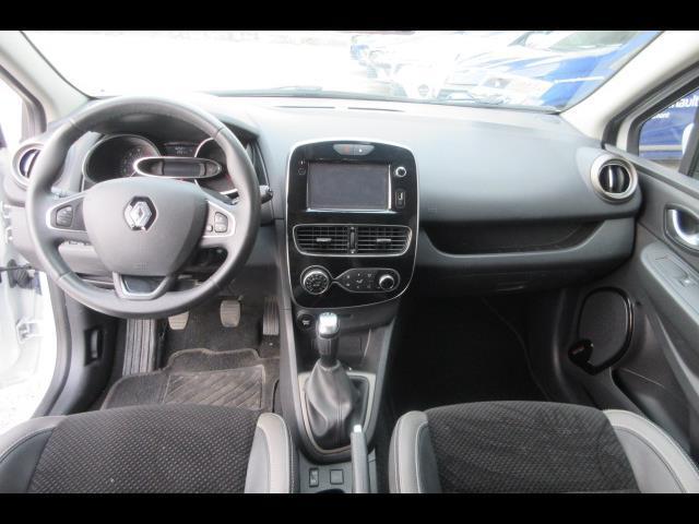 RENAULT Clio Sporter 00281032_VO38013550