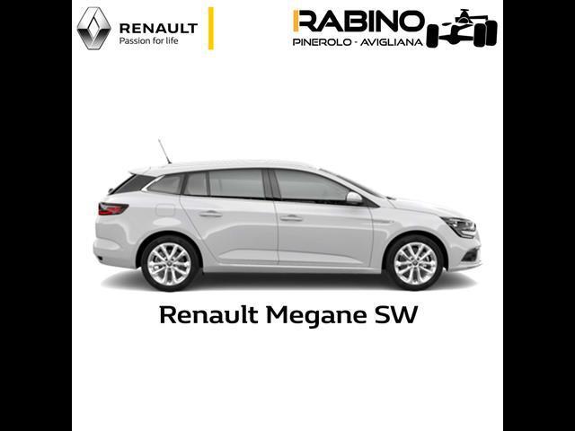 RENAULT Megane 01139491_VO38053436