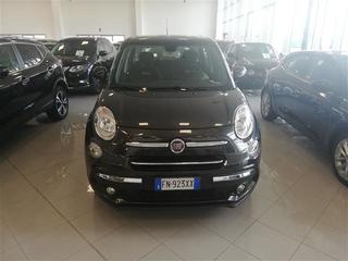 FIAT 500L 00480514_VO38013353