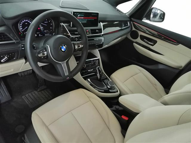 BMW Serie 2 Active Tourer F45 2018 10000449_VO38013138