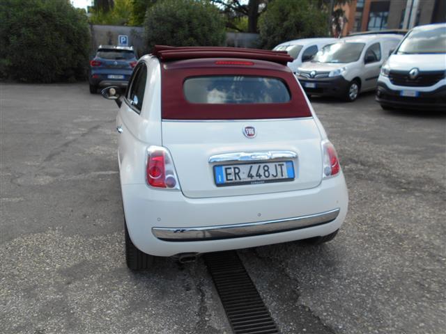 FIAT 500C III 02141227_VO38043211