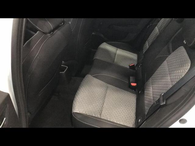 CLIO Limited NOIR ETOILE