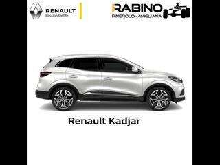RENAULT Kadjar 2019 01144711_VO38053436