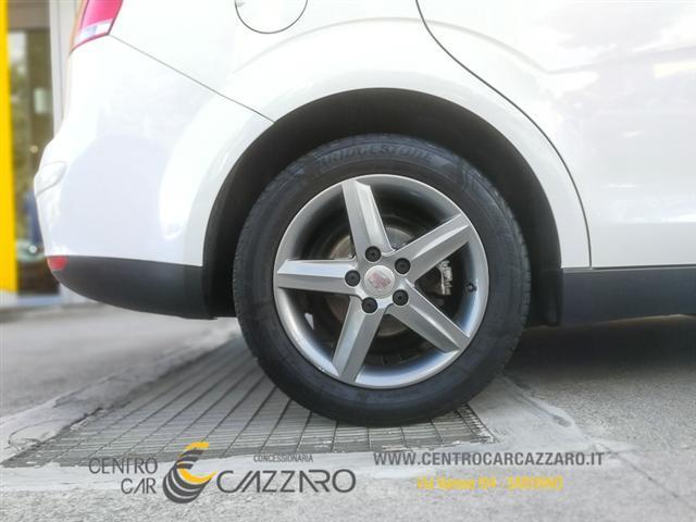 SEAT Altea XL 00231774_VO38023217