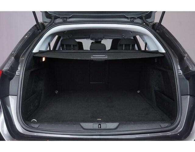 Inside 308 SW Diesel  BLANCO