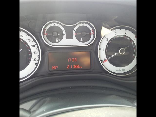 FIAT 500L 00004135_VO38013404