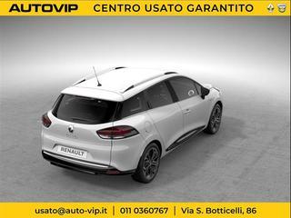 RENAULT Clio Sporter 01731123_VO38053400