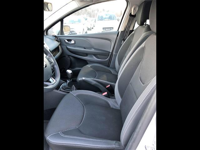 RENAULT Clio Sporter 00561085_VO38013498