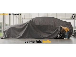 Fiat - Tipo