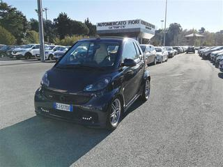 SMART Fortwo 00254695_VO38043995